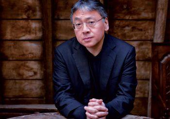 Nobelovu nagradu za književnost dobio Britanac Kazuo Ishiguro