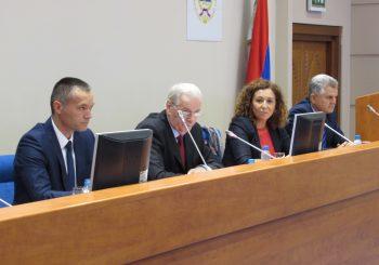 """""""Šume Srpske"""" za devet mjeseci ostvarile dobit 3,7 miliona KM"""
