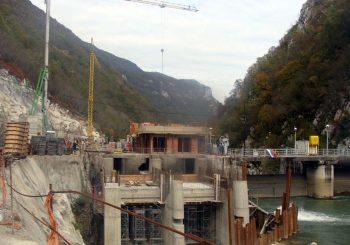 """Hidroelektrana """"Bočac dva"""" isplativa za šest i po godina"""