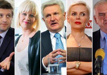 Analiza: Veza političara i Ivice Todorića