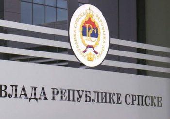 SJEDNICA VLADE RS: Utvrđen Prijedlog zakona o trgovini