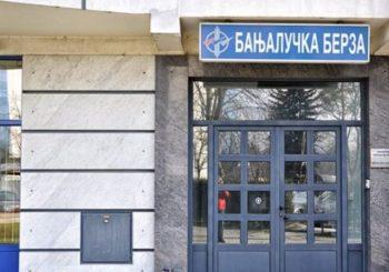 Boris Gašpar kupio 43 odsto Banjalučke berze