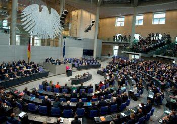 USVOJILI NOVI ZAKON Njemačka od 2020. širom otvara vrata za radnike van EU, uključujući i Balkan