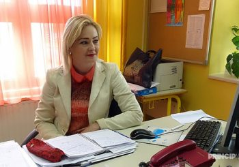 Mrda: Samozvani analitičar na čelu SDS-a da se pozabavi rasulom u stranci