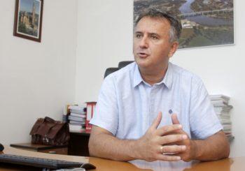 Topić: Svaka KM od akciza namjenski utrošena
