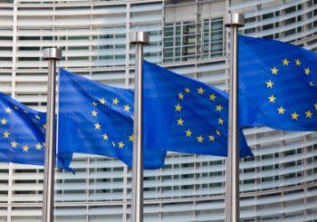 DW: Evropa na putu u 19. vijek