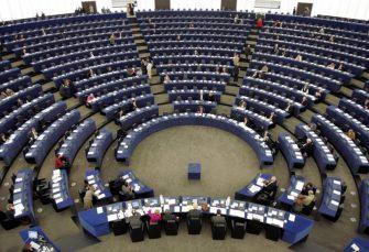 """Dvanaest žigosanih: Šta će u Evropskom parlamentu raditi """"špickandidati"""" Hrvatske?"""