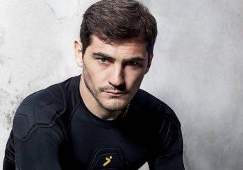Hoće li Iker Casiljas u 36. godini napraviti transfer za pamćenje?