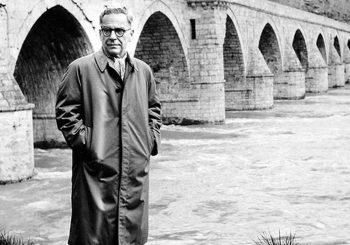 Obilježavanje 125 godina od rođenja Ive Andrića