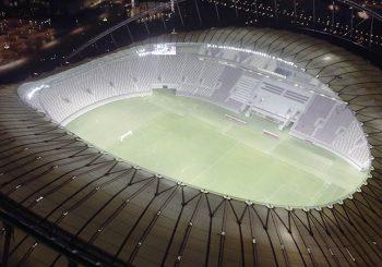 Određeni parovi baraža za Svjetsko prvenstvo 2018.