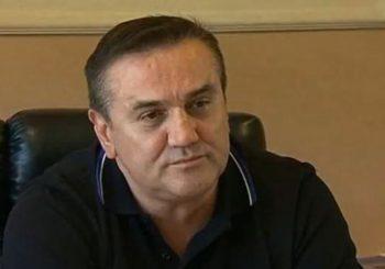 Mile Radišić od danas na slobodi