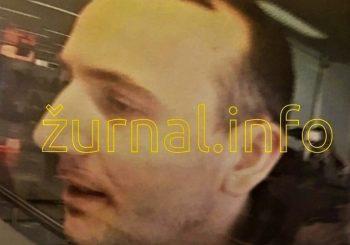Kandić se izjasnio da nije kriv za terorističke aktivnosti