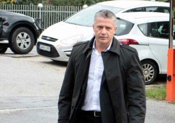 Naser Orić oslobođen optužbi!
