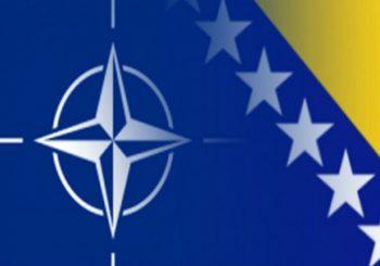 NATO o Rezoluciji: Ne tjeramo nikoga da nam se pridruži