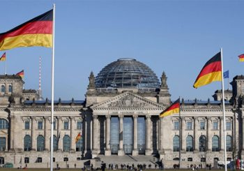 Njemačka podržava Vladu u Madridu
