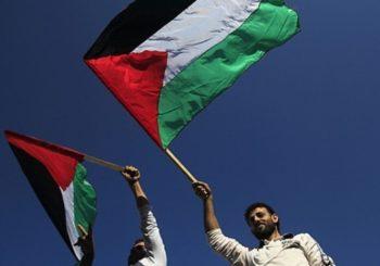Hamas i Fatah postigli dogovor, okončan desetogodišnji sukob