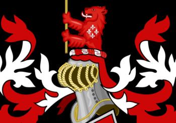 Plemićka prezimena sa Balkana