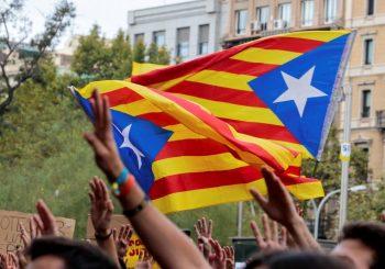 Paralelna istorija Španije