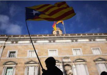 Zvaničnici španske Vlade potvrdili: Pudždemon pobjegao u Brisel