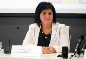 GOLIĆ: U svijetu nema primjera da neko želi da uništi biser poput Une, kao što Hrvatska čini sa nuklearnim otpadom