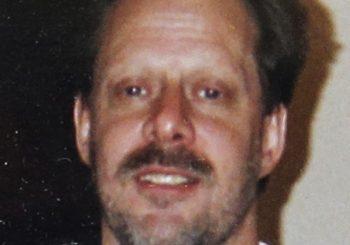 Napadač iz Las Vegasa: Bogati kockar koji je za masakr koristio arsenal oružja