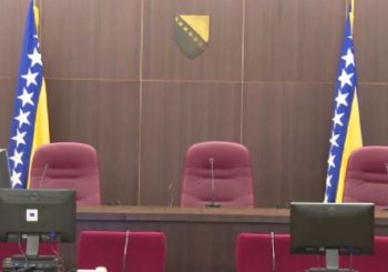 Dodik: Za glavnog tužioca pitati podanike iz SZP-a, SDS: On kontroliše pravosuđe