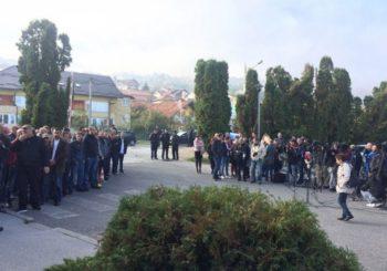 Reakcije na oslobađajuću presudu Oriću: Nepravda i smak pravosuđa BiH