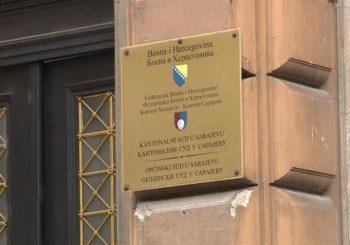 Odbačen zahtjev Sberbanke za preuzimanje Konzuma u Sarajevu