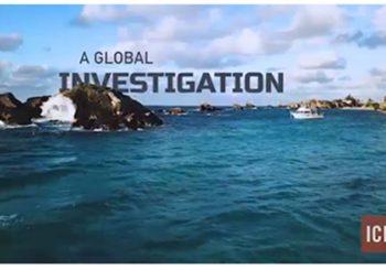 """Afera """"Rajski papiri"""": Otkrivene offshore malverzacije svjetskih moćnika"""