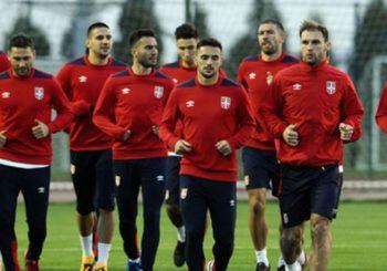 FIFA: Koja reprezentacija je najviša, koja najstarija?