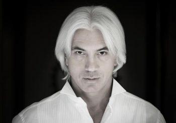 Umro slavni bariton Dmitrij Hvorostovski