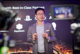 GLOBAL 500: Na listi najuspješnijih kompanija u svijetu prvi put više kineskih, nego američkih firmi