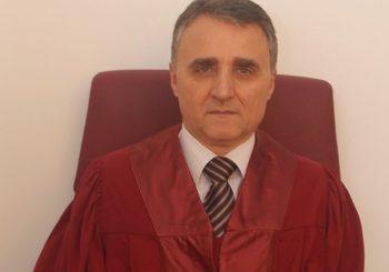 Ekskluzivno: Sudija suda BiH Redžib Begić uz Branka Perića zaobilaznim putem do sudije suda BIH