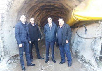 HET riješio problem plavljenja Bilećkih naselja