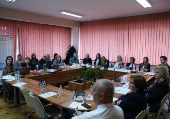 Srpska lider u regionu u primjeni sistema plaćanja bolničkih usluga