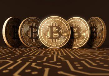 Bitkoin dostigao novu rekordnu vrijednost