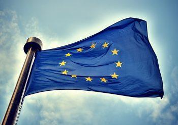JEDNOGLASNO EU odobrila sankcije protiv SAD