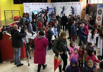 Počeo festival nauke u Banjaluci