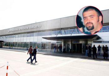 Isporučili pedofila koji je osuđen za bludničenje nad djecom u Banjaluci