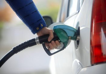 Poskupljuje gorivo u Srpskoj