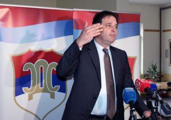 GOVEDARICA Zašto MUP nije uhapsio Orića dok je vršio pritisak na svjedoke u RS?