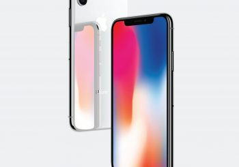 iPhone X stigao u m:tel