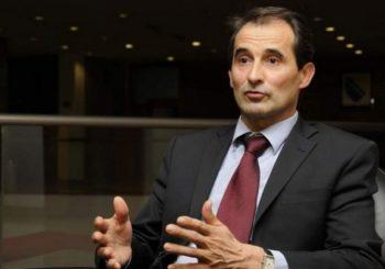 Janez Kopač potvrdio: Zbog neispunjavanja obaveza prema Energetskoj zajednici kazne za oba entiteta