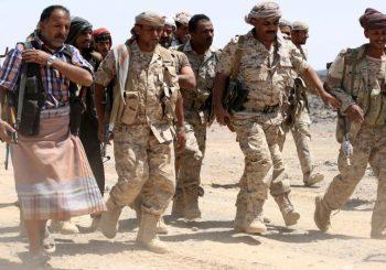 Humanitarna kriza u Jemenu, milioni mogu da umru od gladi