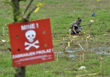 U minskom polju kod Prijedora nastradao otac poznate rukometašice