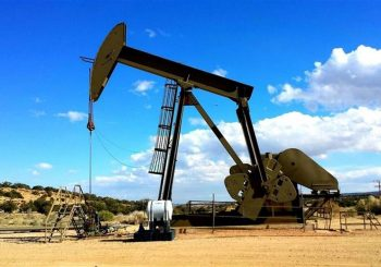 Albanija i Srbija najveći proizvođači nafte na zapadnom Balkanu