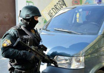 Akcija Registar: Osumnjičeni da su nelegalno pribavili oko milion KM