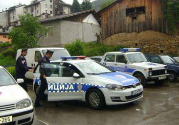 Foča: Uhapšeno 11 osoba zbog prevara na internetu