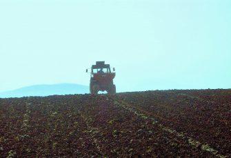 Isplaćeno 464.050 KM za podsticaje u poljoprivredi
