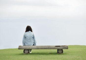 Samoća je ozbiljna bolest